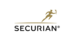Securian