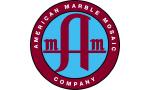 American Marble Mosaic Company logo