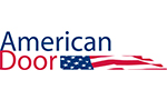 American Door logo