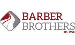 Barber Brothers logo