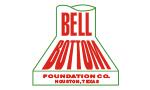 Bell Bottom Foundation logo