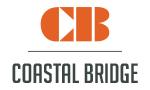 Coastal Bridge logo