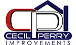 Cecil Perry Improvements logo