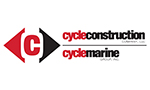 Cycle Construction, Cycle Marine logo