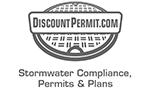 Discount Permit logo