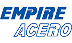 Empire Acero logo