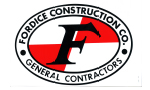 Fordice Construction logo