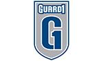 Gurrd 1 Logo