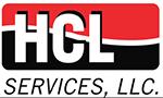 HCL Services logo