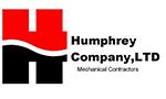 Humphrey Company logo