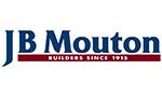 J B Mouton logo