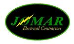 Jomar Electrical Contractors logo