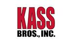Kass Bros logo