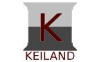 Keiland logo