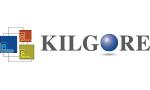 Kilgore logo