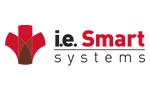 i.e. Smart Systems logo